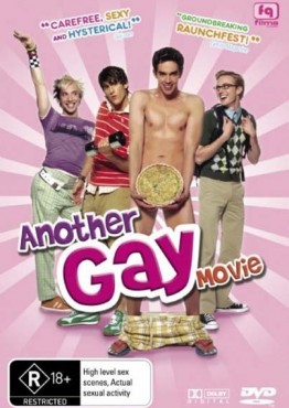 another-gay-movie.jpg