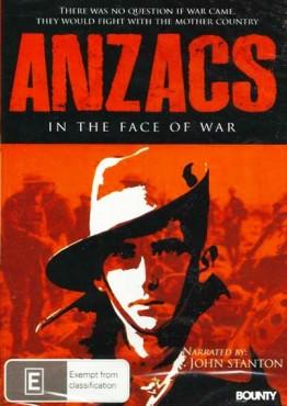 anzacs-in-the-face-of-war.jpg