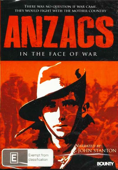anzacs-in-the-face-of-war.jpg