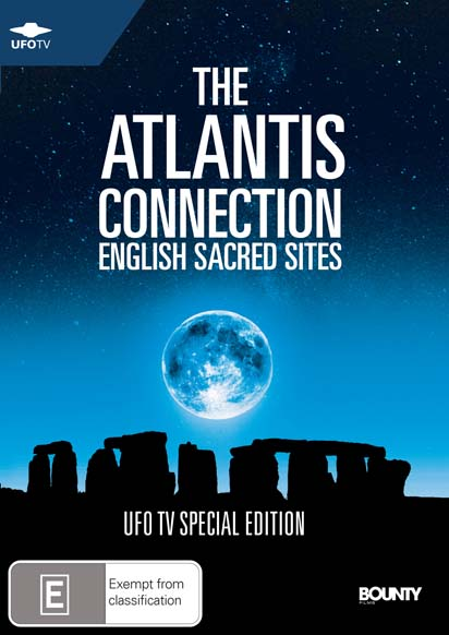 atlantis_connection_the_bf277_hires.jpg