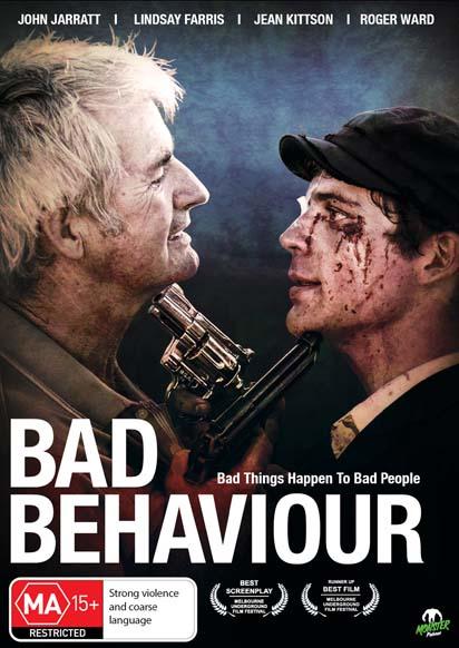 bad_behaviour_hires.jpg