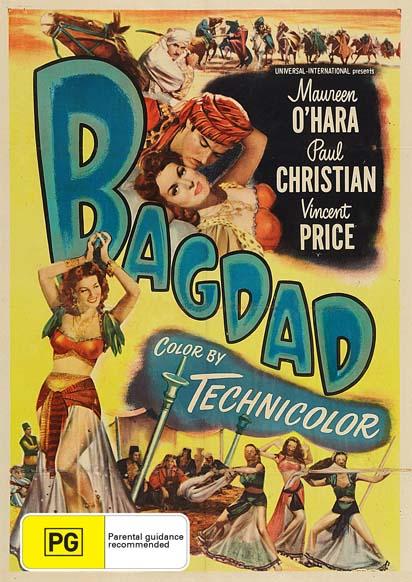 bagdad_packshot_hires.jpg