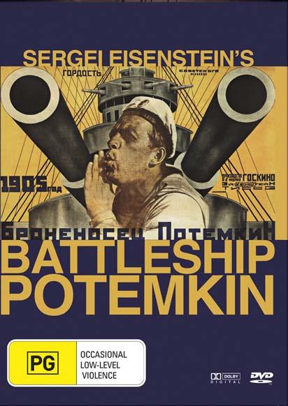 battleship_potemkin_bf03_hires.jpg