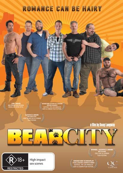 bear_city_qc5019_hires.jpg