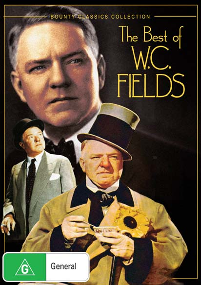 best_of_wc_fields_the_bf79_hires.jpg
