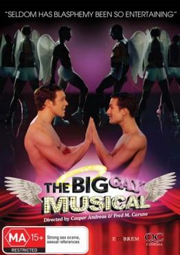 big_gay_musical_hires.jpg