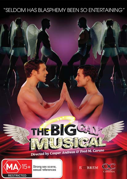 big_gay_musical_hires.jpg