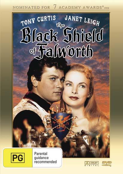 black_sheild_of_falworth_BF42_hires.jpg