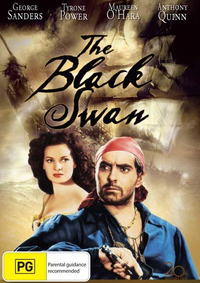 black_swan_the_bf182_hires.jpg