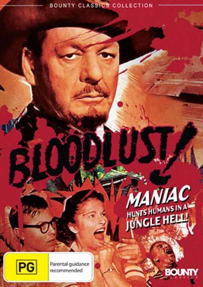 bloodlust_bf270_lores.jpg