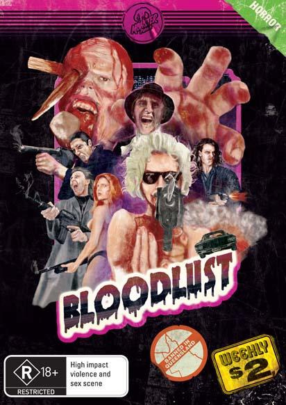 bloodlust_hires.jpg