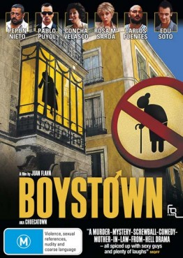 boystown_bhe3330_highres.jpg
