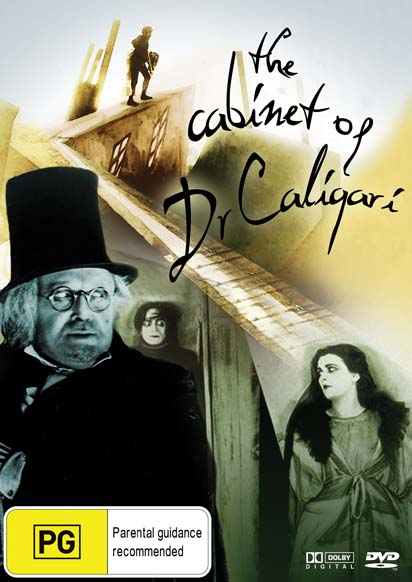 cabinet_of_dr_caligari_bf73_hires.jpg