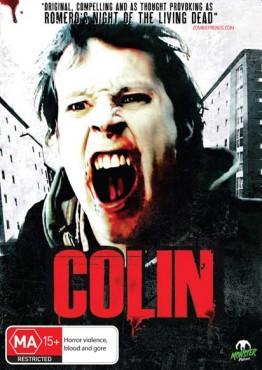 colin_BF257_hires.jpg