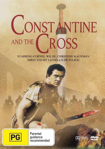 constantine_and_the_cross_bf21_hires.jpg