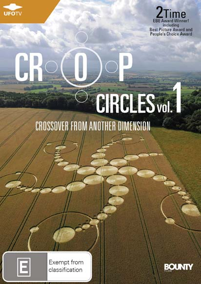 crop_circles_vol1_BF324_hires.jpg