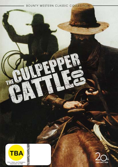 culpepper_cattle_co_BF190_NZ_hires.jpg