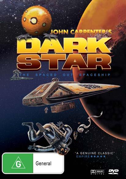 darkstar_bf23_hires.jpg