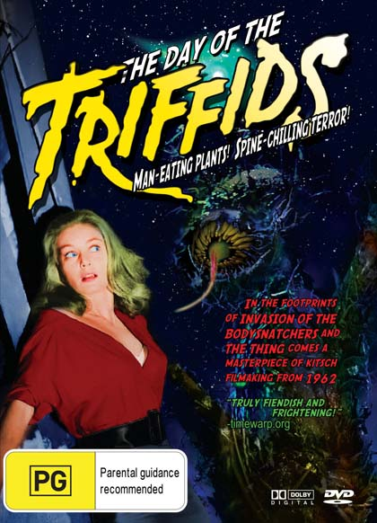day_of_the_triffids_bf46_hires.jpg
