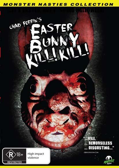 easter_bunny_kill_kill_bf194_hires.jpg