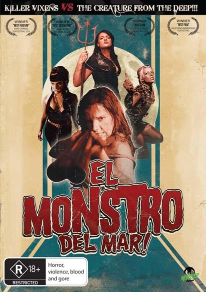 el_monstro+del_mar_hires.jpg