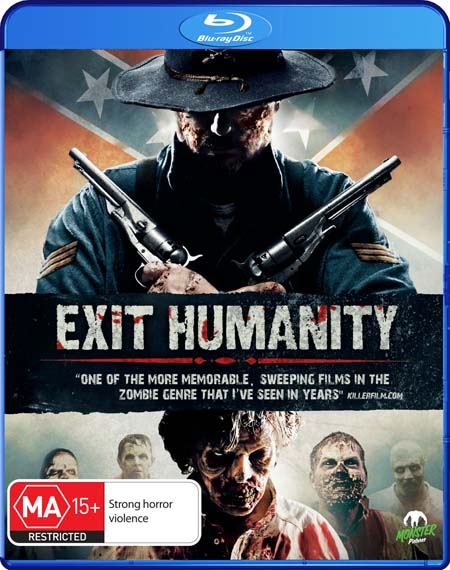 exit_humanity_bluray.jpg