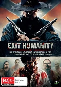 exit_humanity_hires.jpg