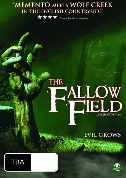 fallow_field_hires.jpg
