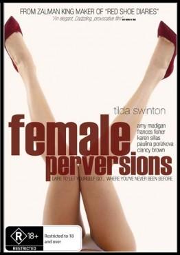 female_perversions_hires.jpg