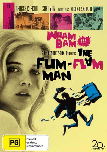 flim_flam_bf237_hires.jpg