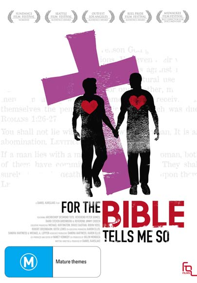 for_the_bible_tells_me_so-bhe3090_highres.jpg
