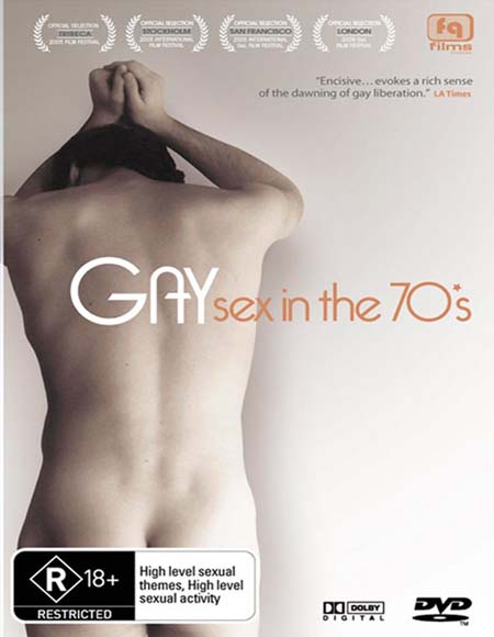 gay_sex_70s_lowres