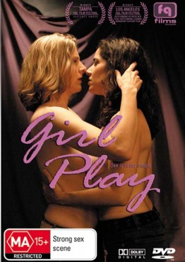 girl_play_highres.jpg
