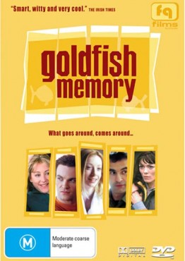 goldfish_memory_highres.jpg