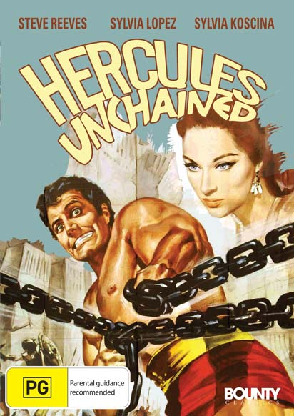 hercules unchained raw.indd