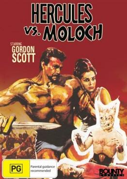 hercules vs moloch raw.indd