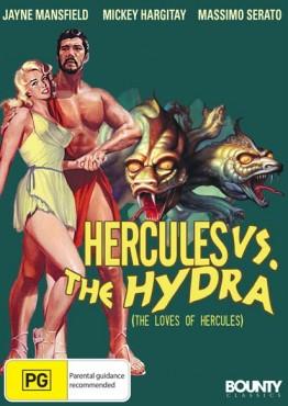 hercules vs the hydra raw.indd