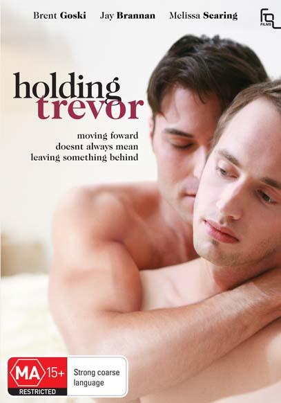 holding_trevor-bhe3222_highres