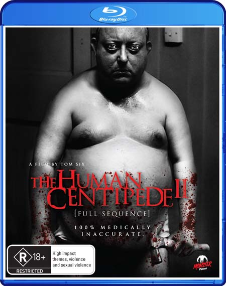 human_centipede_2_the_bluray.jpg