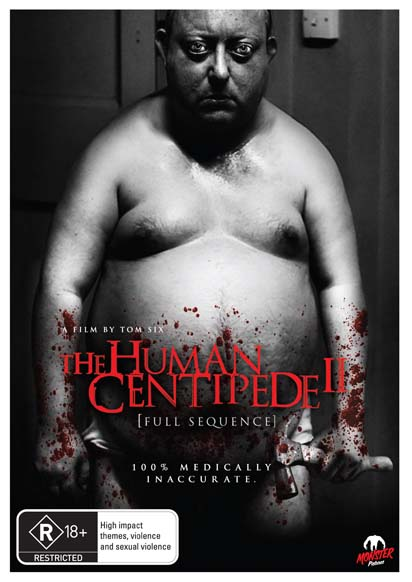 human_centipede_2_the_hires_pack.jpg