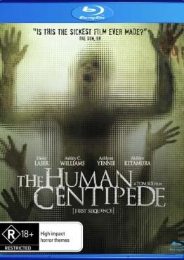 human_centipede_bluray.jpg