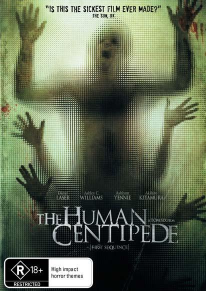 human_centipede_hires.jpg
