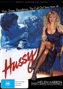 hussy_bf184_hires.jpg