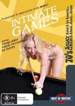 intimate_games_bf248_hires.jpg