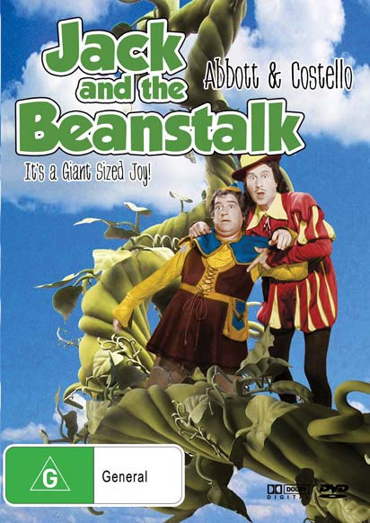 jack_and_the_beanstalk_bf61_hires.jpg