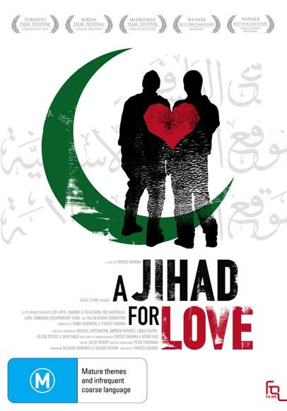 jihad_for_love-bhe3091_highres.jpg