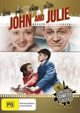 bf315 john & julie.indd