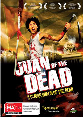 juan-of-the-dead-dvd