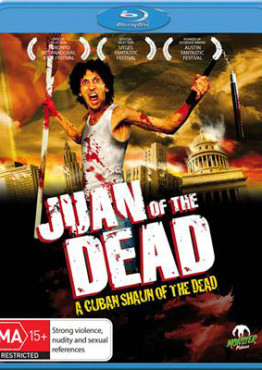 juan-of-the-deada