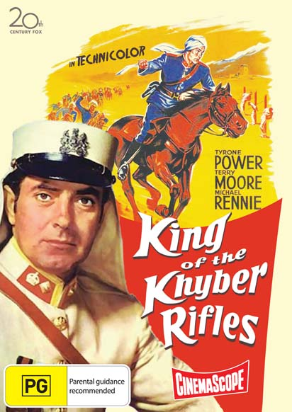 king_of_the_khyber_rifles_BF233_hires.jpg